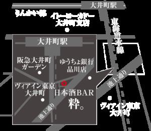 infomapd